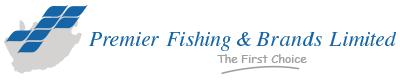 Premier Fishing & Brands Limited Logo